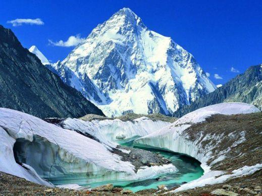 Gilgit-Baltistan5