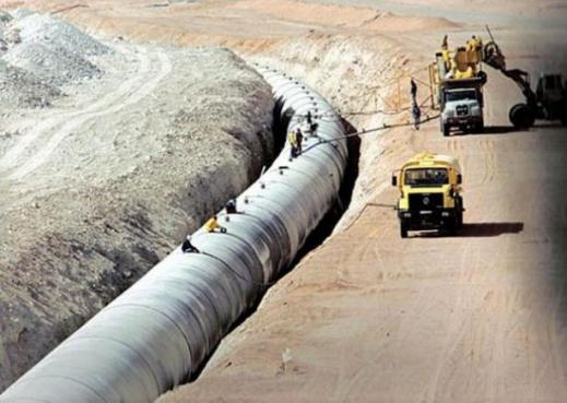 nato-destroys-libyas-30-billion-water-pipeline