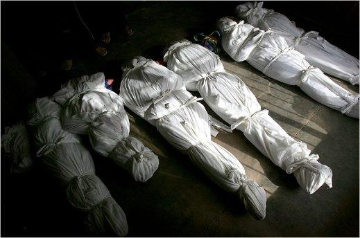 iraqi-civilians-massacre